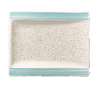 Amarah Aquamarine