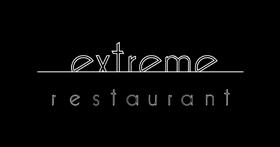 Extreme Restaurant