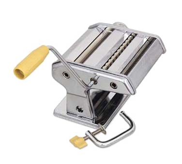 Pasta/Dough Sheeter