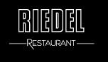 Riedel Restaurant with pour line