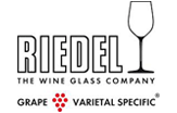 RIEDEL ON PREMISE