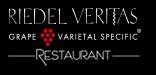 Riedel Veritas Restaurant