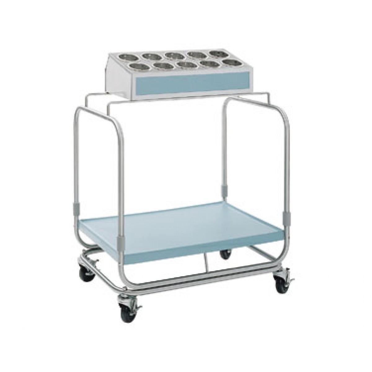 Tray Carts