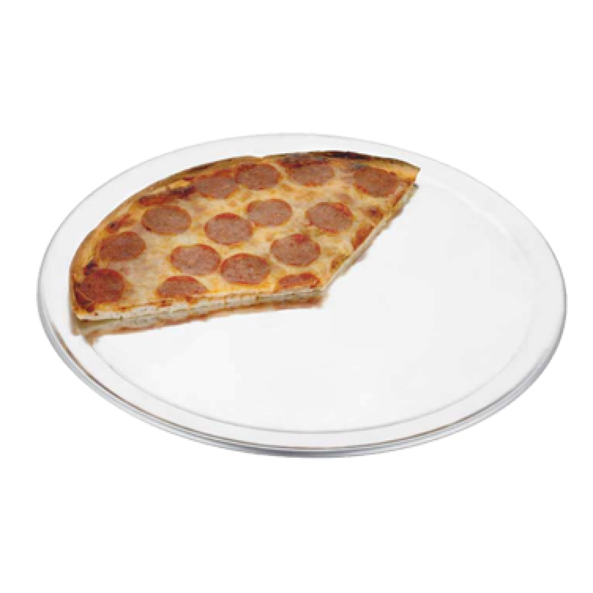 Pizza Solid