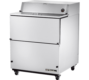 ice maker ice cream display cases blast chiller walk in boxes floral ...