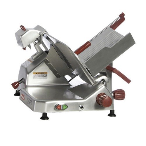 Manual Cutter/Slicer