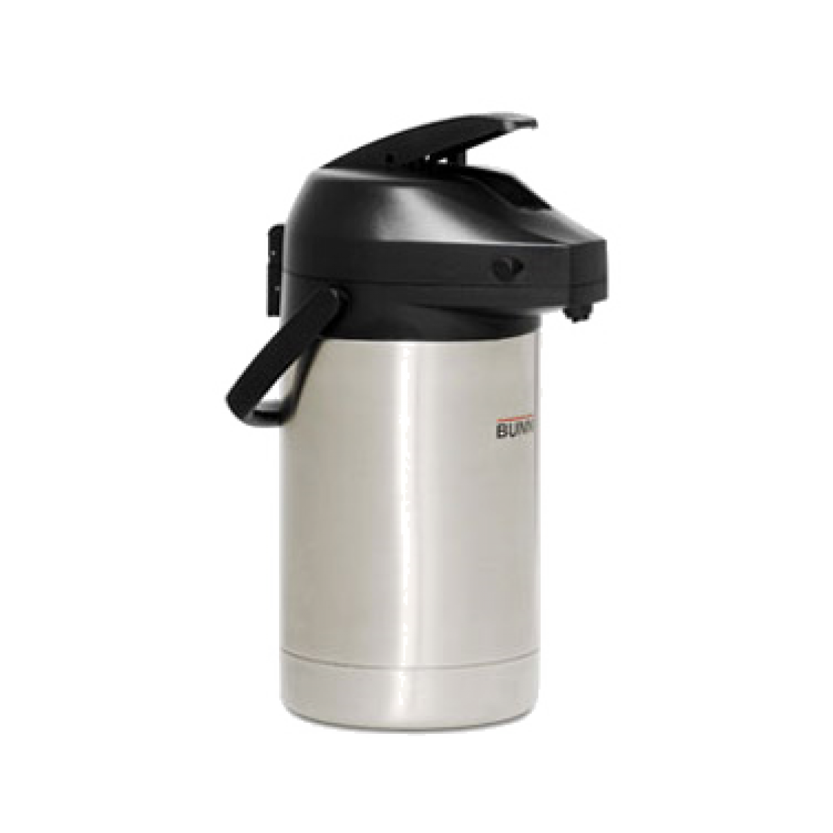 Coffee Thermal Server