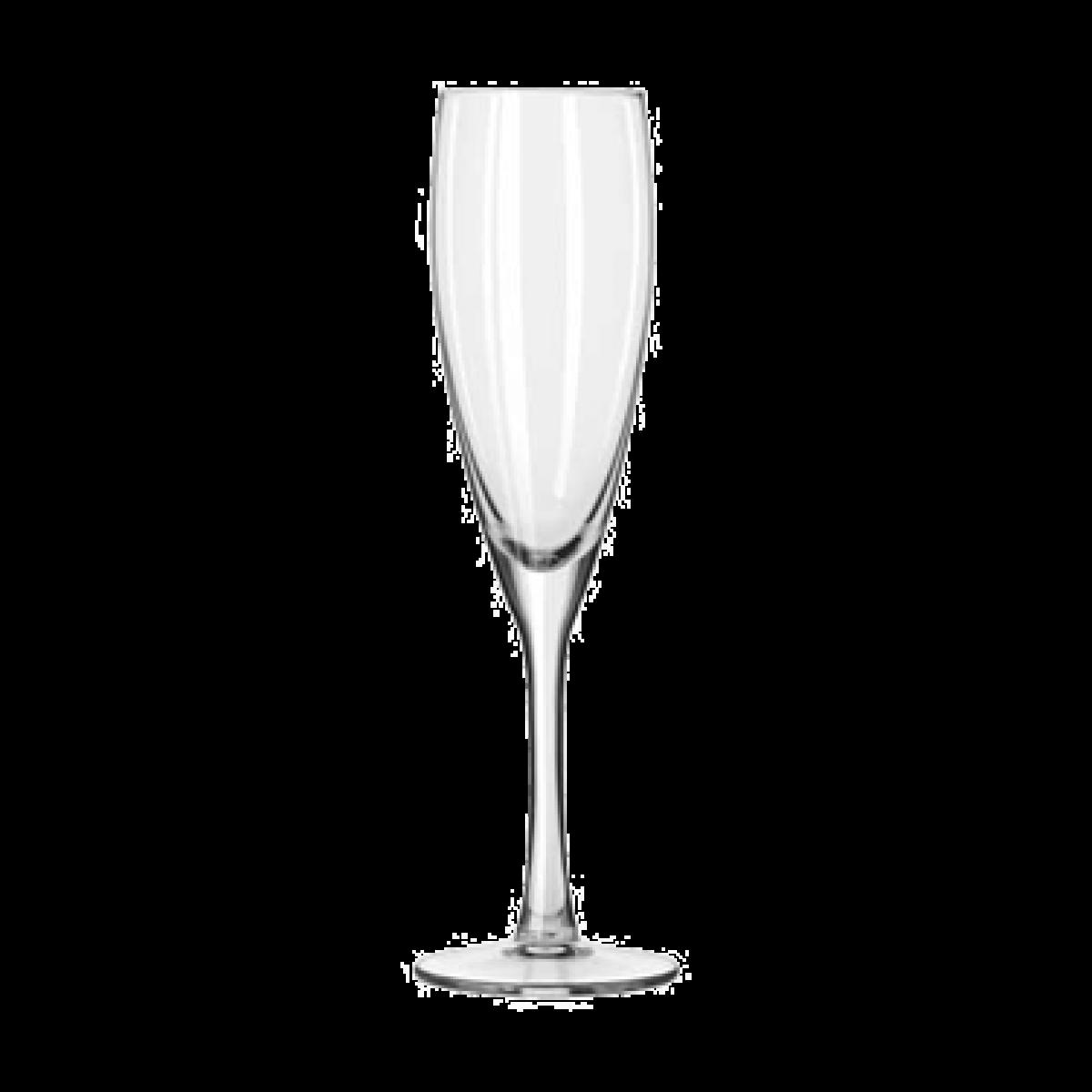 Flute-Champagne Glass