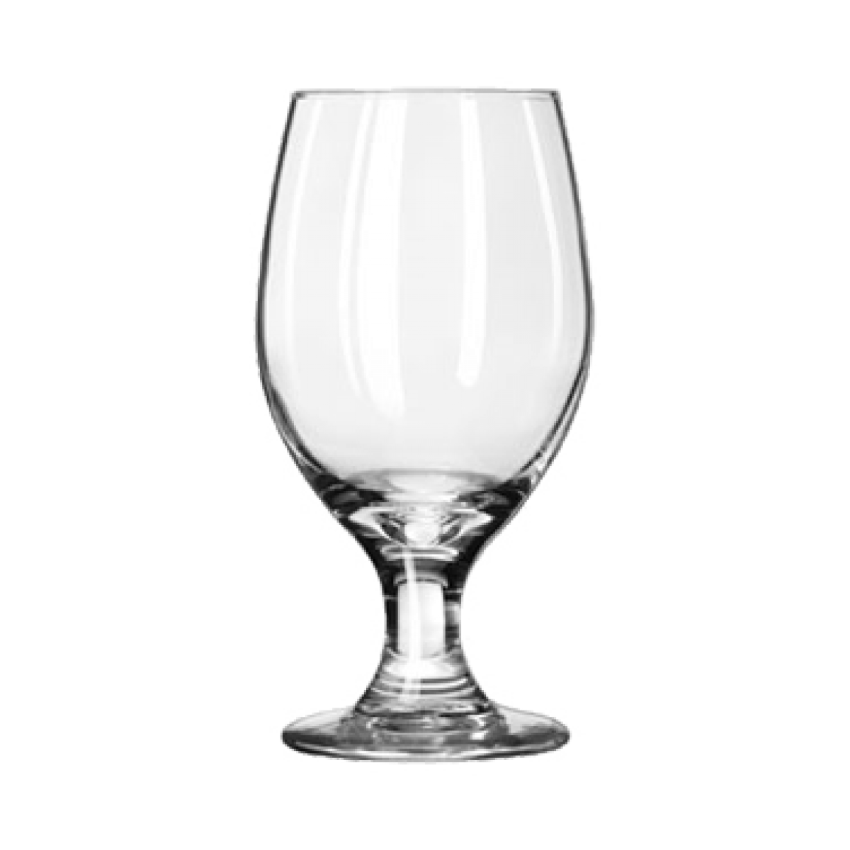 Goblet-Glass