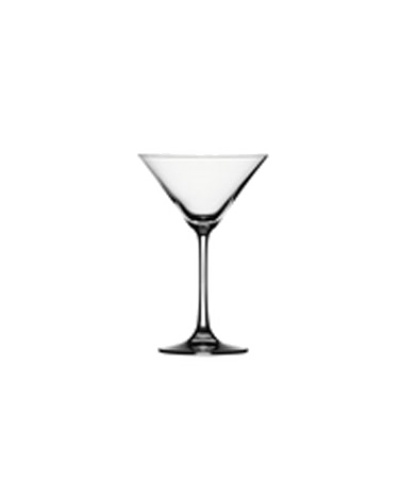 Cocktail-Martini Glass
