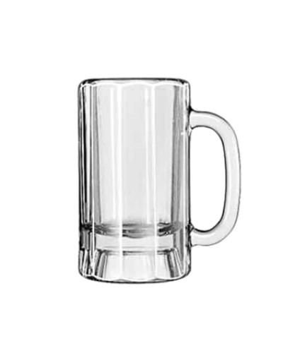 Mug-Glass