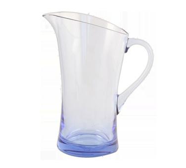 Pitcher & Ice Bucket