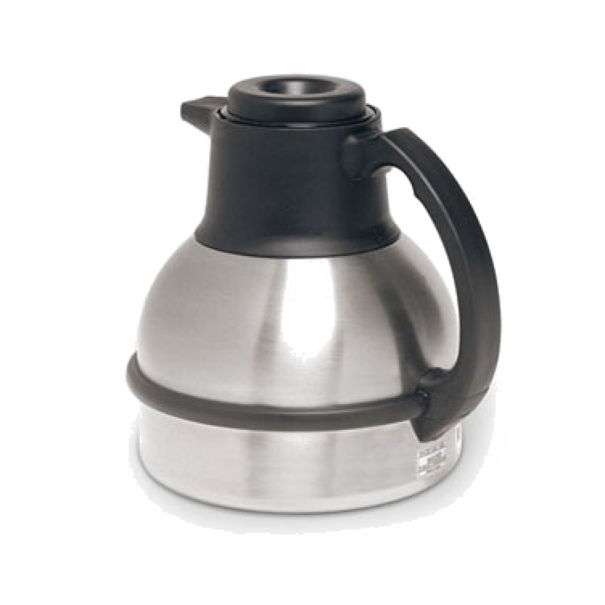 Coffee Airpot Server