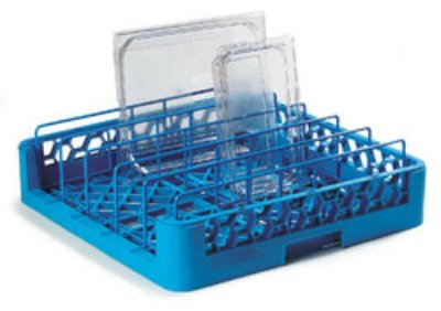Dishwasher Racks