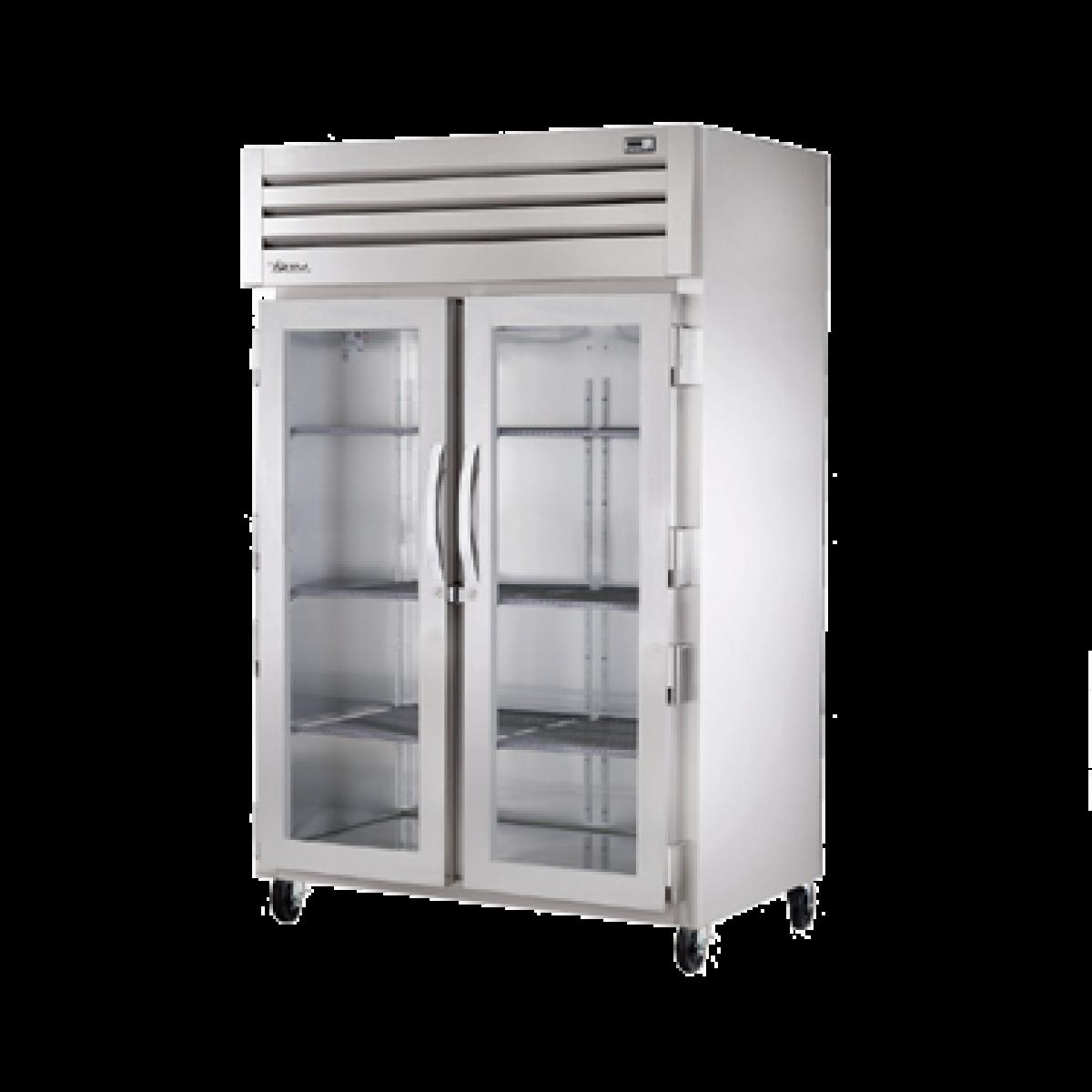 Buy True Mfg STG2RVLD 2G SPEC SERIES174 Refrigerator Reach  : 43acce9c 17ad 4c4a 9c8a 6c5bf7d6843b from www.bramainc.com size 1200 x 1200 png 368kB
