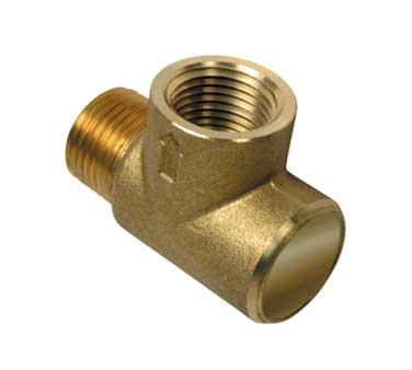 Back pressure relief valve