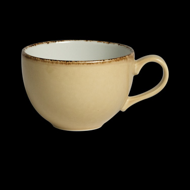 Cup, 12 oz., low, Distinction, Florencia, Vogue (UK stock item) (minimum = case