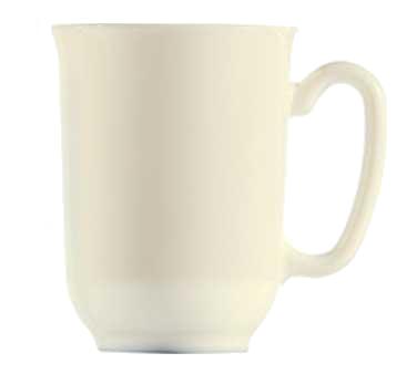 Buy ARCOROC 48025 Mug, 10 oz , 4