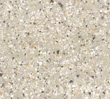 "Bermuda Sand Swanstone® 36"""" x 24"""" cutting board"