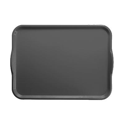 "Camtray®, with handles, rectangular, 15"" x 20"", reinforced fiberglass, high-impa"