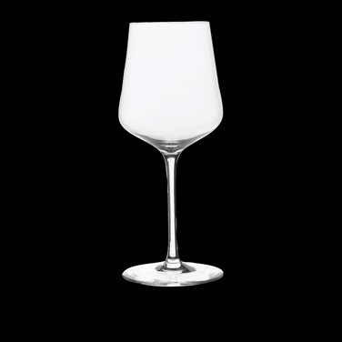 Wine Glass, 30-1/2 oz., Rona 5 Star, Grand Vin (USA stock item) (minimum = case