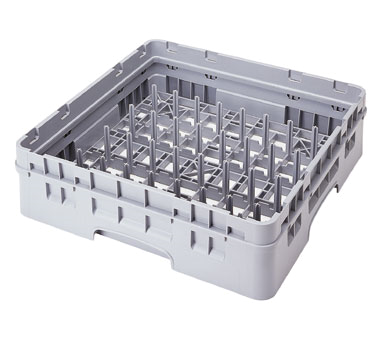 Camrack® 5 x 9 Peg Rack, full size, with 1 extender, 5 spacing & 9 spacing confi