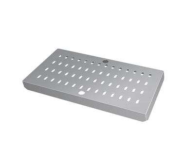Perforated false bottom, for CWB-1