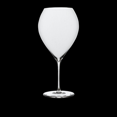 Wine Glass, 16-1/2 oz., Rona 5 Star (non-stock item) (minimum = case quantity)