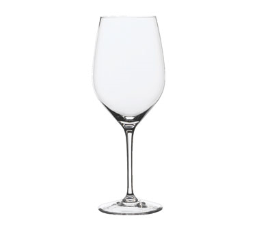 Ultimate Wine Glass, 20 oz., Rona 5 Star, All Purpose (USA stock item) (minimum
