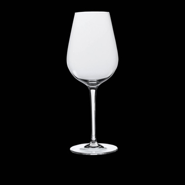 Wine Glass, 12 oz., Rona 5 Star (USA stock item) (minimum = case quantity)