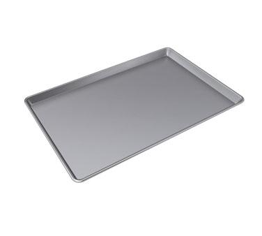 "Bun Pan, half size bun pan (sheet pan) 18"" X 13"", each"