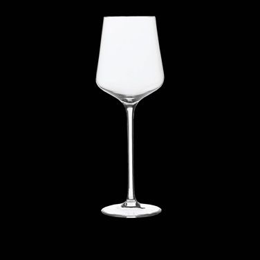 Wine Glass, 19-3/4 oz., Rona 5 Star, Grand Vin (USA stock item) (minimum = case