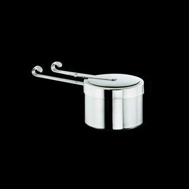 Burner Holder, stainless steel, La Tavola, Buffet  (USA stock item) (minimum = c