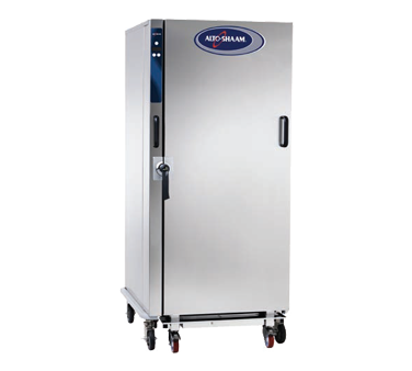 Combimate™ Halo Heat® Holding Cabinet, mobile, single door, touch controls, ON/O
