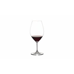 RIEDEL ON PREMISE Riedel 001