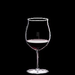 RIEDEL ON PREMISE Burgundy Grand CRU