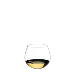 RIEDEL ON PREMISE Oaked Chardonnay