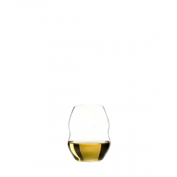 RIEDEL ON PREMISE White Wine