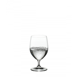 RIEDEL ON PREMISE Water