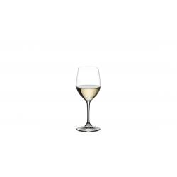 RIEDEL ON PREMISE Chardonnay/Viognier