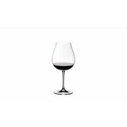 RIEDEL ON PREMISE Pinot Noir/Nebbiolo