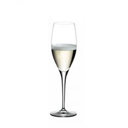 RIEDEL ON PREMISE Vintage Champagne Glass