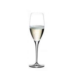 RIEDEL ON PREMISE Vintage Champagne Glass