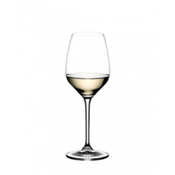 RIEDEL ON PREMISE Riesling/Sauvignon Blanc