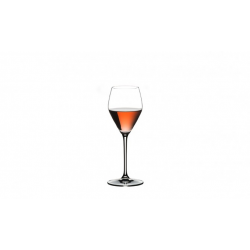 RIEDEL ON PREMISE Rose/Champagne