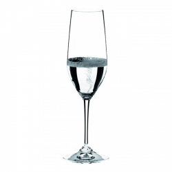 RIEDEL ON PREMISE Champagne Glass