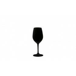 RIEDEL ON PREMISE Blind Tasting Glass