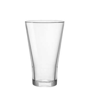 Long Drink Glass, 10-3/4 oz., tempered, Bormioli, Vega (USA stock item) (minimum