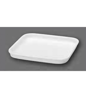"""Serving Dish/Lid, 8-1/2"""" x 8-1/2"""", square, oven, microwave and dishwasher safe,"""