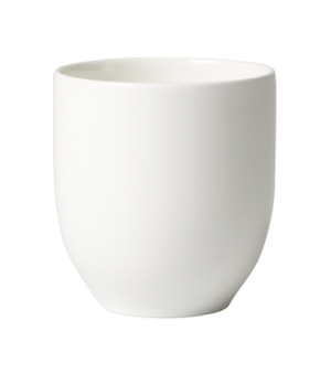 Tea Mug, premium porcelain, Royal